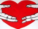 Hands vende quadri online