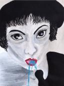 Irene Totaro vende quadri online