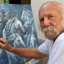 Labricciosa Pietro vende quadri online