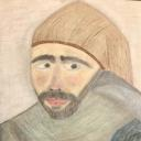 Lorenzo Scarpino vende quadri online