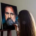 Lucia Luccarelli vende quadri online