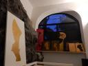 Ludovica Florenzo vende quadri online