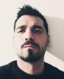 Luigi Gentile vende quadri online