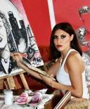 Marascia_art vende quadri online