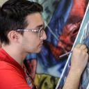 Marco Russo Art vende quadri online