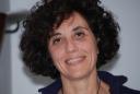 Maria Aloi vende quadri online