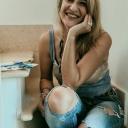 Maria Teresa Cicini vende quadri online