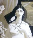 Maricia_ . vende quadri online