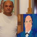 Marò vende quadri online