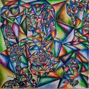 Miclea Roxana vende quadri online