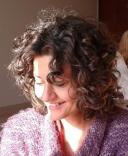 Monica  Baldacci vende quadri online