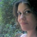 Monica Picilocchi vende quadri online