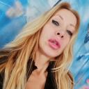 Nadia Mori vende quadri online