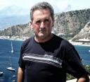 Nino Fogliani vende quadri online