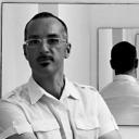 Orazio Marletta vende quadri online