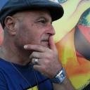 Pasquale  Pirro vende quadri online