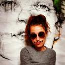 Patrizia Nicolini vende quadri online
