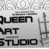 Queenartstudio Gallery