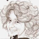 Renata Lipparoni vende quadri online
