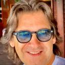Riccardo vende quadri online