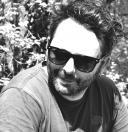 Riccardo Antonelli Creative vende quadri online