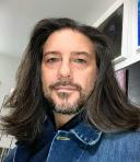 Riccardo Panello vende quadri online