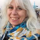 Roberta Grazia  Begliomini vende quadri online