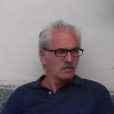 Roberto Sironi vende quadri online