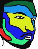Roberto.modernart vende quadri online
