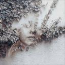 Sara Mistretta vende quadri online