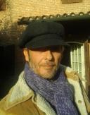 Sergio Spinella vende quadri online