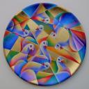 Simone Noseda vende quadri online