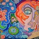 Sogno Creativo vende quadri online