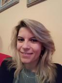 Tatiana Arlotti vende quadri online