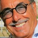 Vincenzo Cino vende quadri online