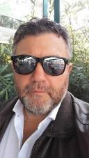 Vincenzo Giuliani (fuoricatalogo) vende quadri online