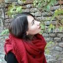 Viola Mistral vende quadri online