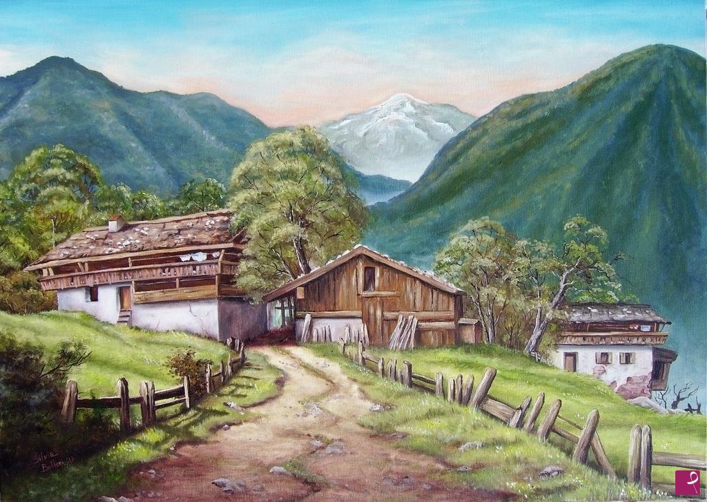 Case di montagna tom cruise trasloca in vendita la casa for Piani di casa di montagna colorado