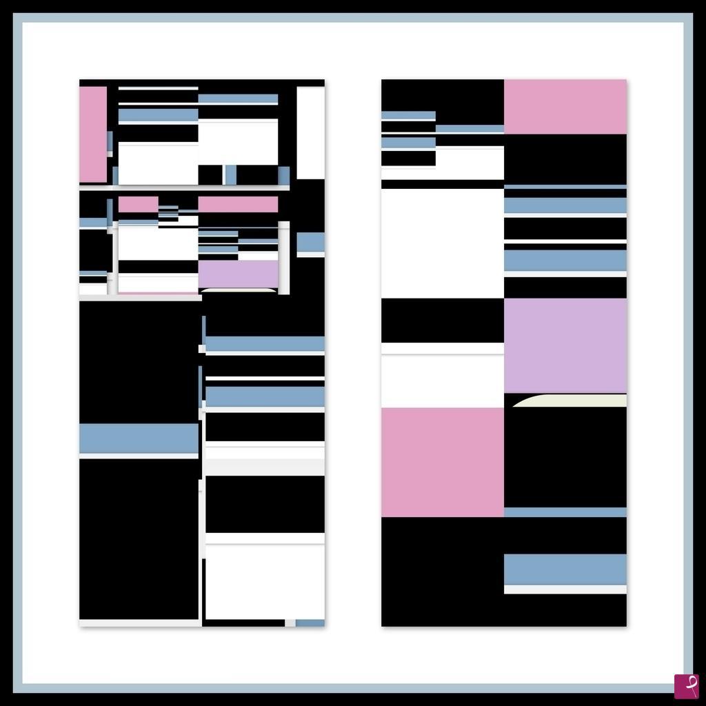 info for 7bdd7 841eb Vendita quadro - FOULARD ARTISTICI- COLLEZIONE FARFALLE ...