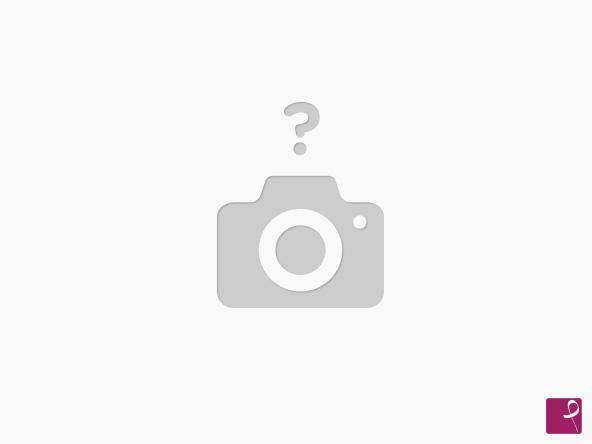 Vendita quadro - Parco Grifeo 2 - dalla terrazza - Annalisa ...