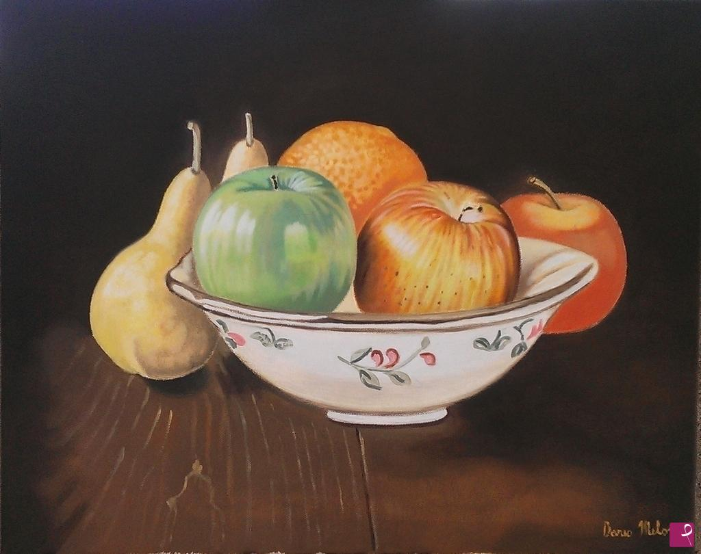 https://www.pitturiamo.com/it/immagine/quadro-moderno/semplicita-natura-morta-dipinto-a-mano-quadro-moderno-oil-on-canvas-70x50cm-119061.jpg
