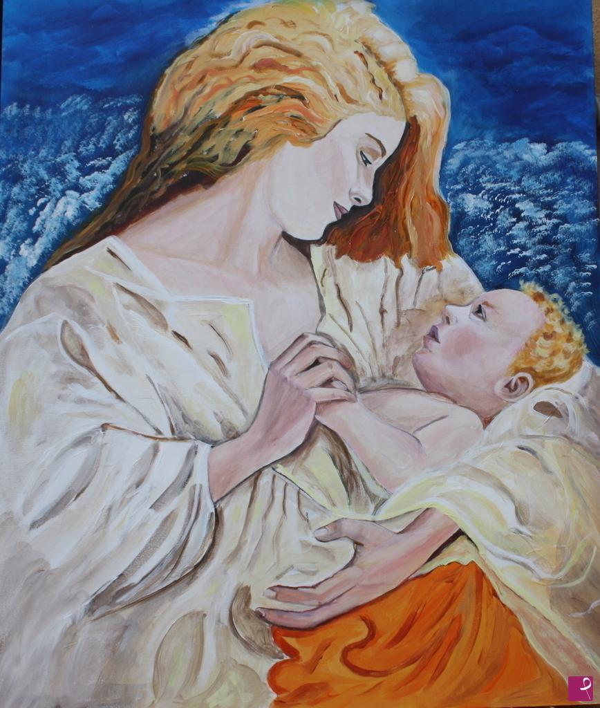 https://www.pitturiamo.com/it/immagine/quadro-moderno/tenerezza-di-una-mamma-40x60cm-122828.jpg